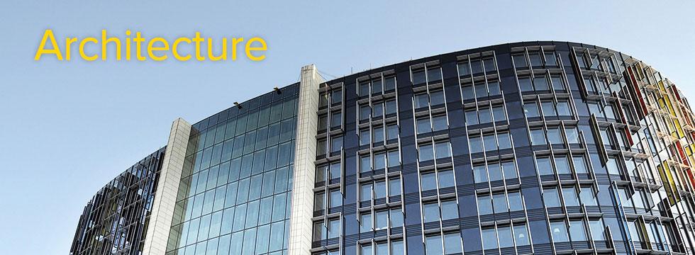 14_Architektur_en