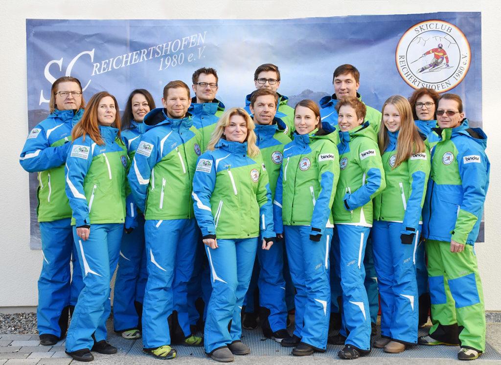 team_sc-reichertshofen